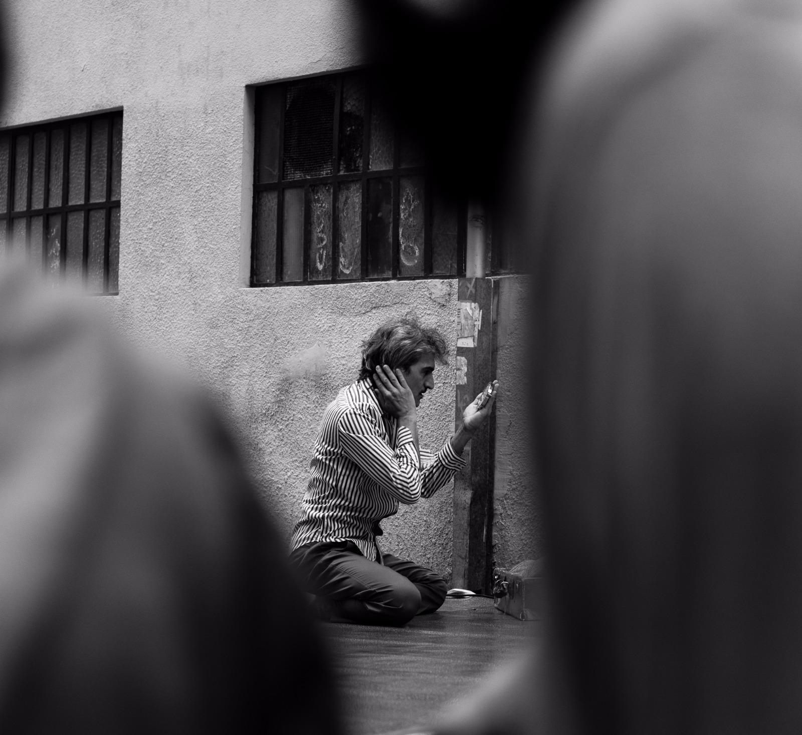 03-Portrait-Calle