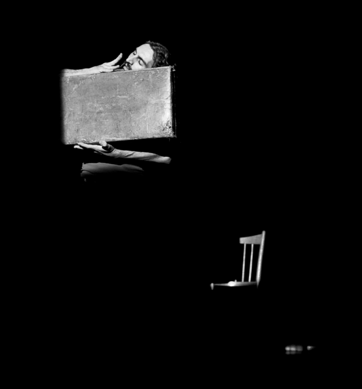 2013-ZIGZAG-MIGUEL-QUIROGA-PORTRAIT_0429