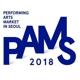 PAMS 2018